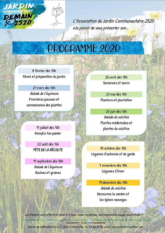 image programme 2020 bien[1133].png