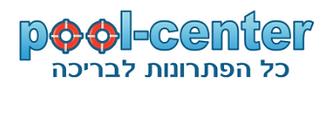 לוגו פול סנטר.png
