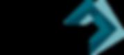 logo_ledergerber-partner_rgb_300dpi5.png