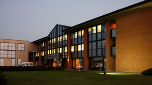 Istituto Europeo Di Oncologia  Milano