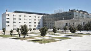 Ospedale Regionale Miulli Acquaviva delle Fonti