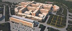 HCA Tampon Hospital View