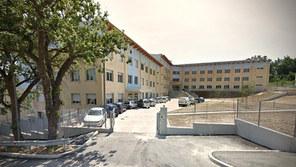 Cittadella degli Studi di Fabriano