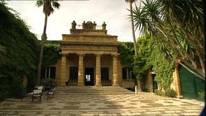 Villa Ravida Menfi