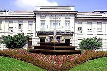 1° Posto - CSE  Ospedale San Matteo di P