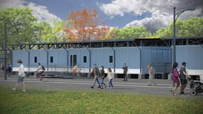 HO.M.E. Hospital Modules for Emergencies  Italia