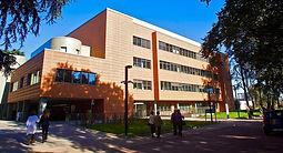 Humanitas Hospital