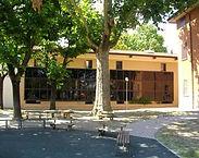 Scuola Materna Menarini