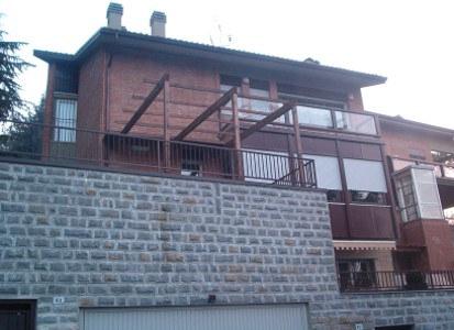 Unità Immobiliari a Bologna