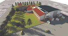 Scuola Castiraga Vidardo View