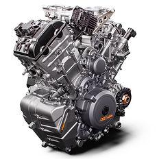 KTM _1290 SUPER DUKE R_PHO_BIKE_DET_1290SDR-MY20-Engine-Pho-Bike-Det_#SALL_#AEPI_#V1.jpg