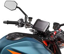 KTM _1290 SUPER DUKE R_PHO_BIKE_DET_1290SDR-MY20-Handlebar-Pho-Bike-Det_#SALL_#AEPI_#V1.jp