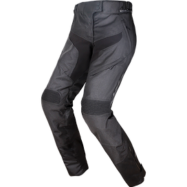 SKYLINE_MAN_PANT_FRONT.png