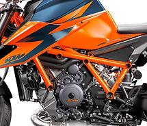 KTM _1290 SUPER DUKE R_PHO_BIKE_DET_1290SDR-MY20-Frame-Pho-Bike-Det_#SALL_#AEPI_#V1.jpg