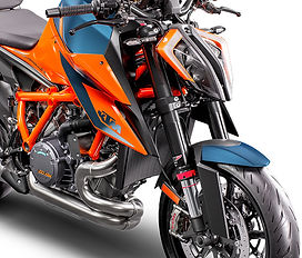 KTM _1290 SUPER DUKE R_PHO_BIKE_DET_1290SDR-MY20-Suspension-Pho-Bike-Det_#SALL_#AEPI_#V1.j