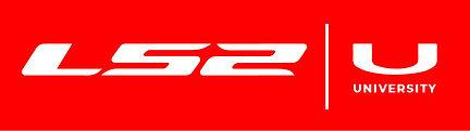 ls2u-logo_Website Buttons_CC-02.jpg