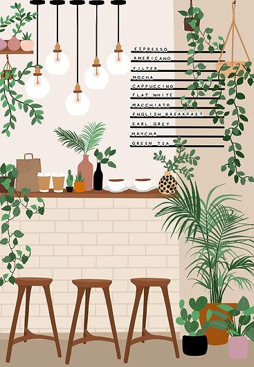 Coffee Shop A3.jpg