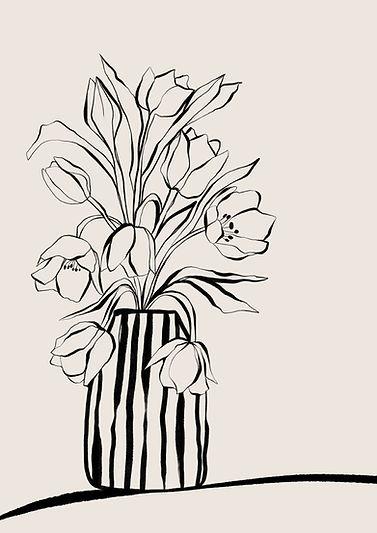 FINAL - Tulips A2  copy.jpg