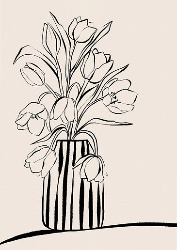 Untitled-Artwork.JPG