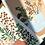 Thumbnail: blooms
