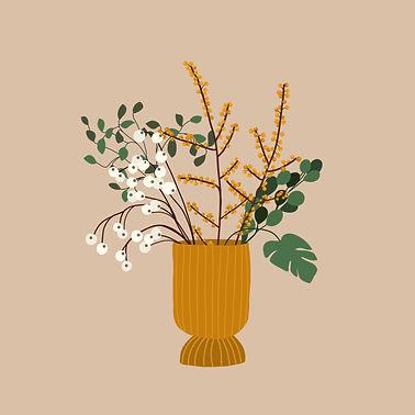 Vase 15.jpg