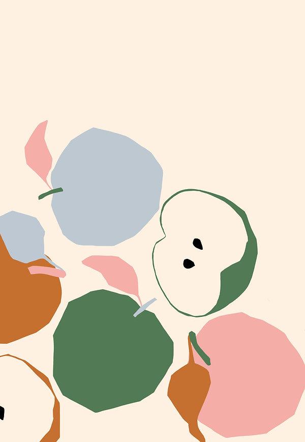 Apples A4.jpg