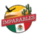 5._Mexico_–_Baja_Epic_2017.png