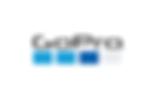 GoPro log.png