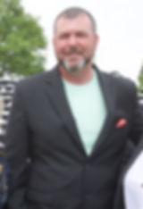 David Mills Kailee Mills Foundation President
