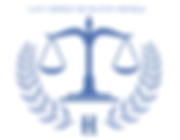 D'Ann Hinkle Law Logo png.PNG
