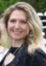 Diana Mills Kailee Mills Foundation Executive Staff