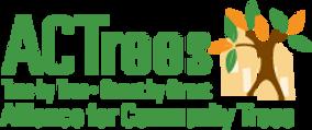 AC Trees