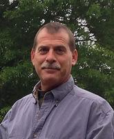 Kevin Gallagher- Allen's Tree Service Inc.