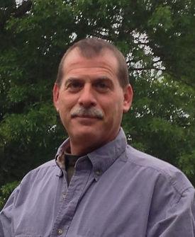 Kevin Gallagher, ISA Certified Arborist - Allen's Tree Service Inc.