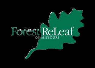 Forest Releaf of Missouri