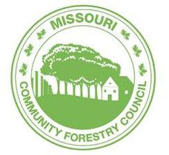 Missouri Community Foresty Council