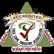 Tree Care Industry Association Accreditation Logo