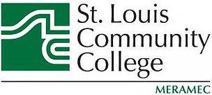 St Louis Community College @ Mermec Horticultural Department