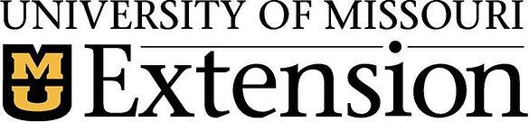 University of Missouri Extenstion