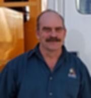 John Beckman, ISA Certified Arborists - Allen's Tree Service Inc.