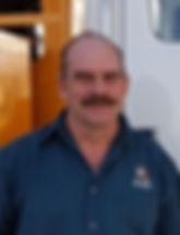 John Beckman- Allen's Tree Service Inc.