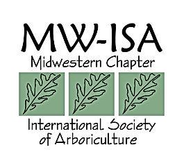 MW-ISA Logo