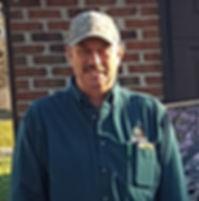 Jeff Allen, Isa Certified Arborist - Allen's Tree Service Inc.