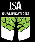 ISA TRAQ Logo