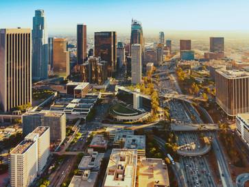 LA Apartment Sales Are On Par with Pre-Pandemic Levels in Second Quarter