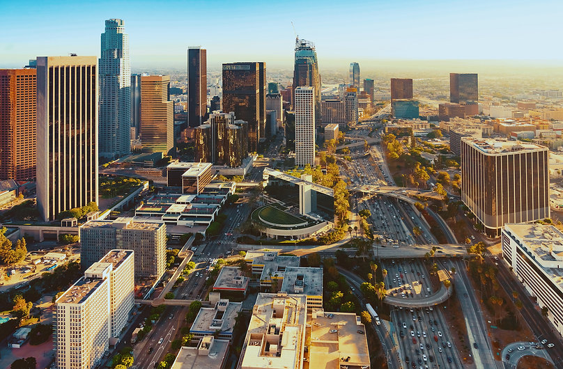 Downtown LA-smaller.jpg