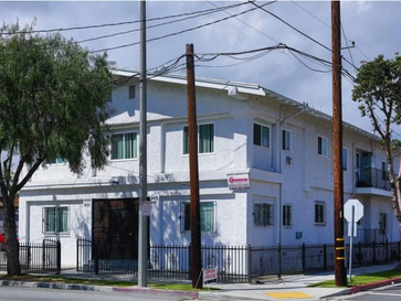 Alden Pacific Investments Completes the Sale of 4-Unit Apartment Complex in Long Beach