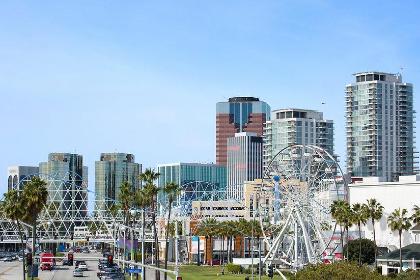 Downtown Long Beach-smaller.jpg