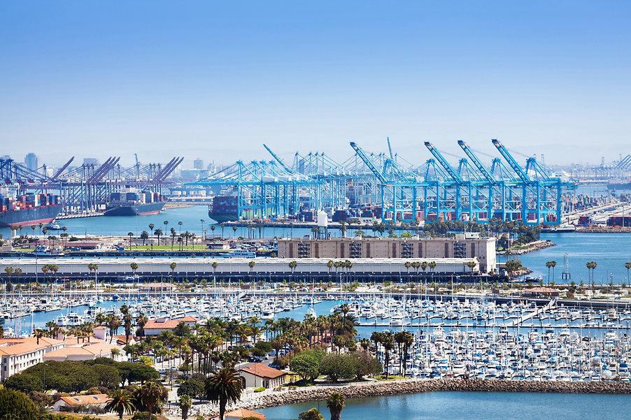 LB Ports-smaller.jpg