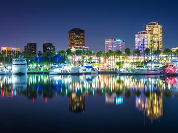 Long Beach Rental Assistance Program Has Reopened